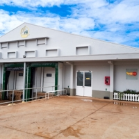 The Fruit Republic's new fresh produce packhouse in Dalat becomes HACCP certified